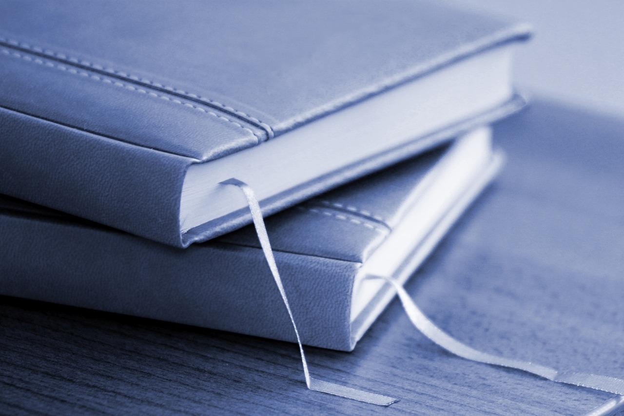 Coût de l'étude de votre dossier